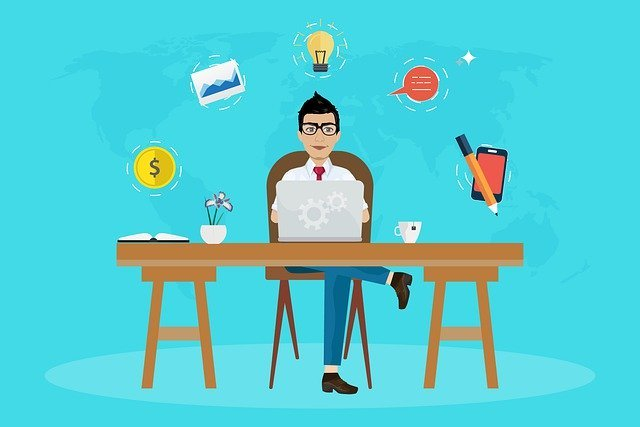 cómo sacar rentabilidad económica a un blog